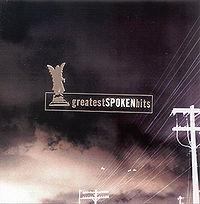 200px-SpokenGreatestHits