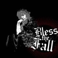 blessthefall - blessthefall